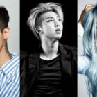 """G-Dragon, Rap Monster, CL, Epik High, Zico, And More Named As """"10 Korean Rappers You Should Know"""" By XXL Magazine"""