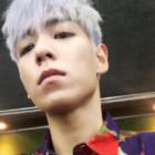 BIGBANG's T.O.P Is Preparing For His Mandatory Military Service