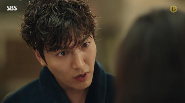 Lee-Min-Ho3.png