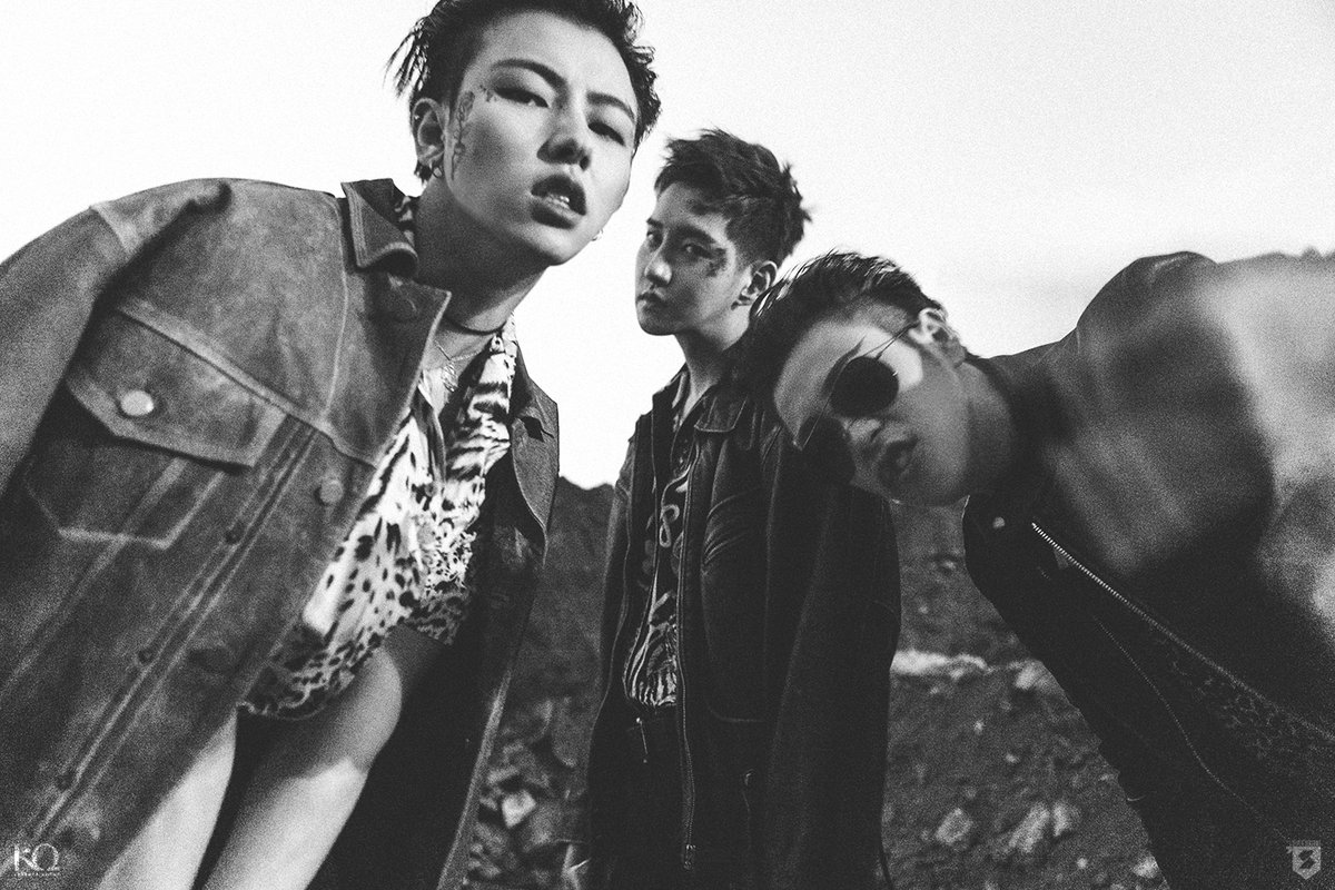 bastarz group 1