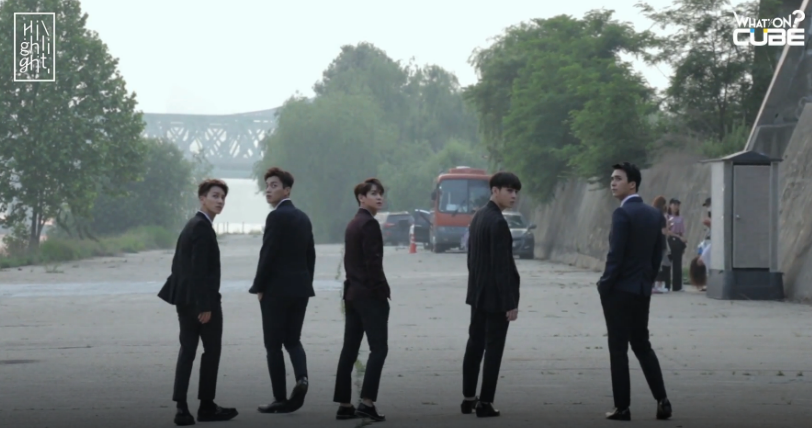 Update: JYP Responds To Reports Of BEAST Joining Forces With Former JYP Pictures Producer