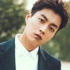BEAST's Yoon Doo Joon In Talks To Play Lead Role In New tvN Drama