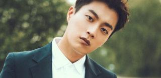 Yoon Doo Joon