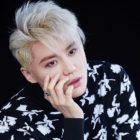 "JYJ's Junsu To Enlist Next Year Following End Of ""Death Note"" Musical's Revival Production"
