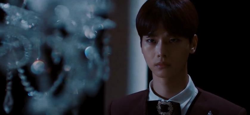 """Watch: VIXX Drops Stunning Teaser Video For """"The Closer"""" MV"""