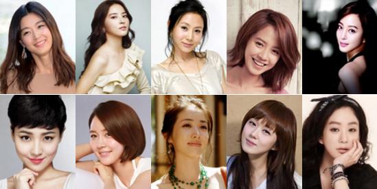 11 Things You Didn't Know About Actress Jun Ji Hyun | Soompi