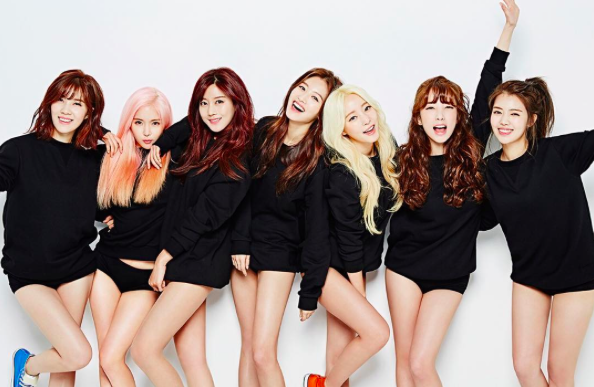 Breaking: Rainbow Reportedly Not Renewing Contract With Agency