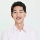 Watch: This BTS Fan With Song Joong Ki Is Making All The Fans Jealous