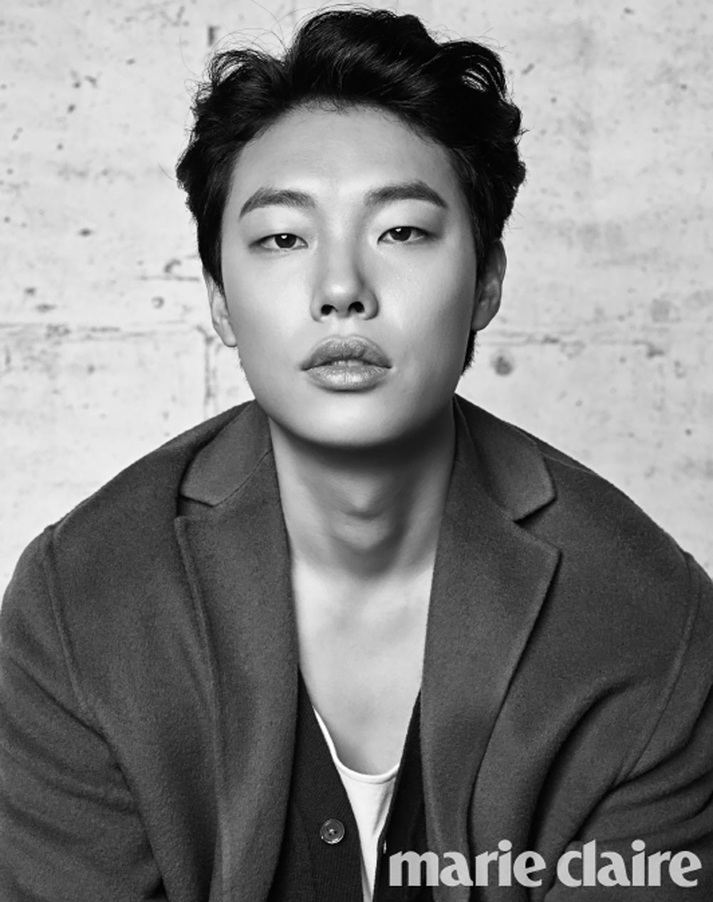 Ryu Jun Yeol's Response To People Calling Him Ugly Will Make You Love Him Even More