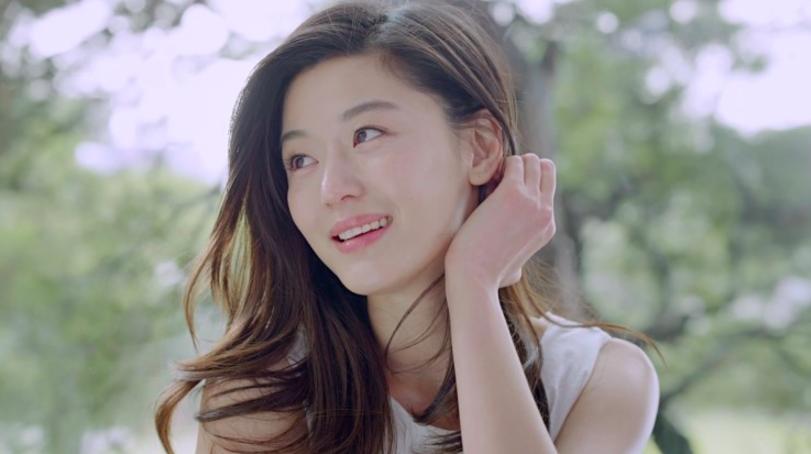 11 Things You Didn't Know About Actress Jun Ji Hyun