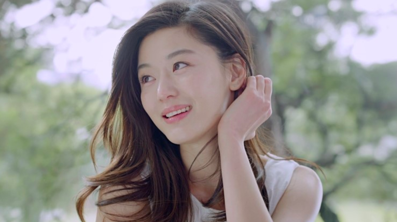 11 Things You Didn't Know About Actress Jun Ji Hyun