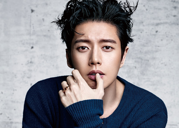 Park Hae Jin's Agency Responds To Rumors About Questionable Past