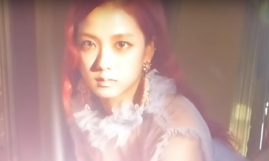 Watch: BLACKPINK Is Ethereal In New Comeback Teaser Films