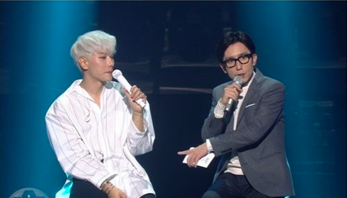 Park Hyo Shin Talks About Returning To Music On First TV Appearance In Seven Years
