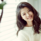 Kim Yoo Jung Clarifies Report About Starring In Upcoming tvN Drama With Yeo Jin Goo