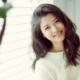 Kim Yoo Jung