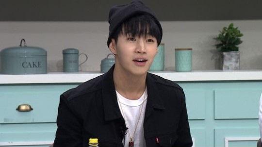 Henry Reveals How Meeting Go Ara Made Him Want To Study Korean