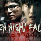 9 K-Dramas And Movies To Give You Thrills And Chills On Halloween