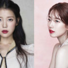 "IU And Suzy Reported To Appear In Kim Soo Hyun's Upcoming Film ""Real"""