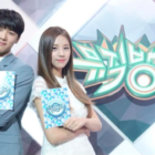 "Kang Min Hyuk Stepping Down From ""Music Bank,"" New MC Chosen"