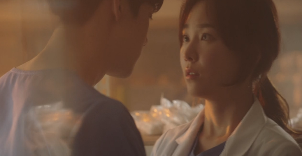 """Watch: """"Romantic Doctor Kim"""" Promises Drama And Romance In New Trailers"""
