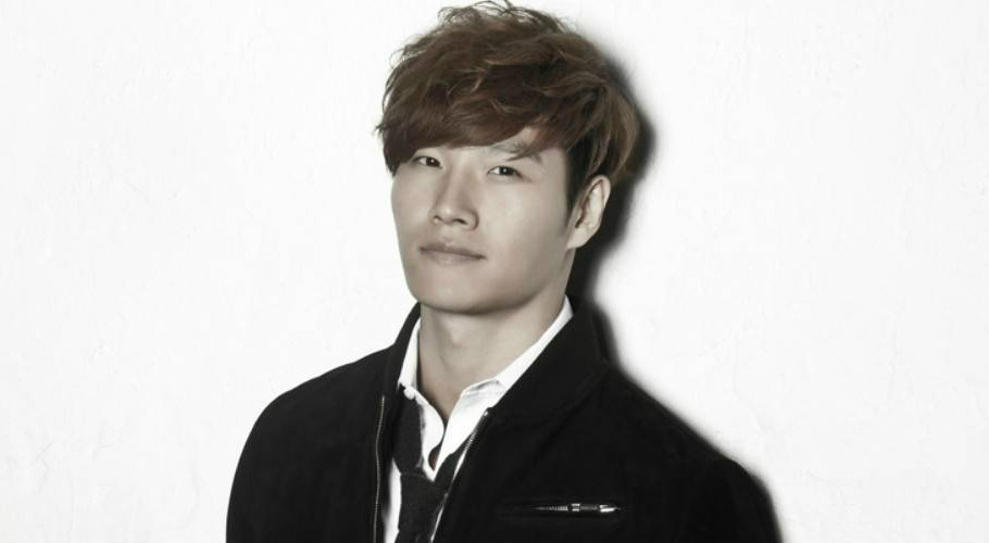 Kim Jong Kook Has Had Enough Of People Judging Him For Not Serving In The Military