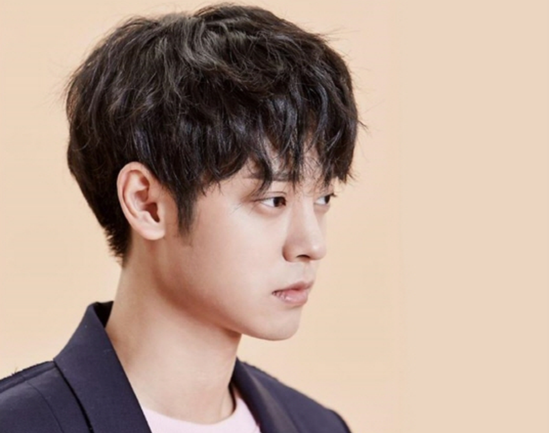 Jung Joon Young To Return To Korea This Month