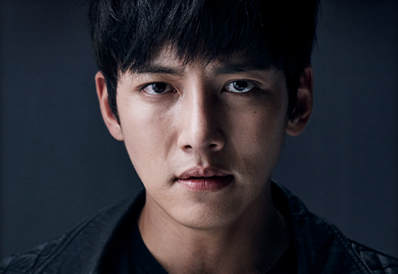 Ji Chang Wook Talks About When He Might Enlist In Military Service
