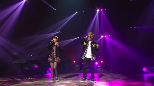 "Akdong Musician To Leave Fixed Position On ""Yoo Hee Yeol's Sketchbook"""