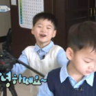 "Song Triplets Make Surprise Appearance on ""The Return Of Superman"" And Will Feature On Next Week's Episode"