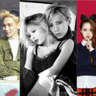 9 Project K-Pop Groups That Desperately Need A Comeback