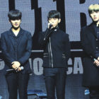 B.A.P Talks About Making Their Comeback Without Bang Yong Guk