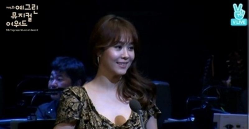Ok Joo Hyun
