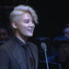 JYJ's Kim Junsu, Ji Chang Wook, And More Win Big At 5th Yegreen Musical Awards