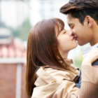 "9 Reasons You Should Watch ""Shopping King Louie"""