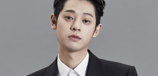 jung joon young 2