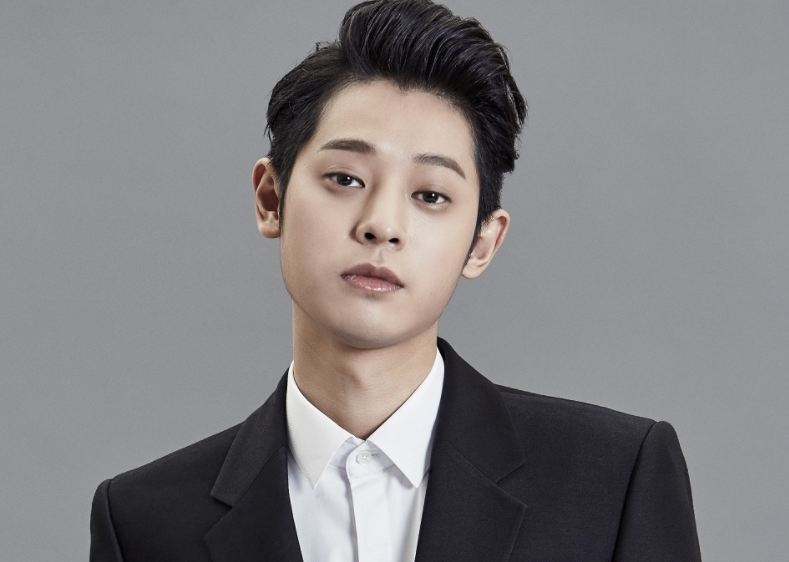 Jung Joon Young's Agency Files Lawsuit Against Netizen Who Spread False Rumors