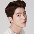 Hong Jong Hyun Reveals That He Understands Why EXO's Baekhyun Is So Popular