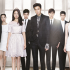 "QUIZ: How Well Do You Remember ""Heirs""?"