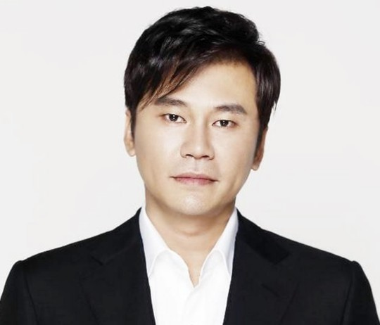 Yang Hyun Suk Says He's Aware Of Fans' Frustrations About How YG Promotes Their Artists