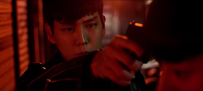 11 Times K-Pop MVs Made You Wish They Were Actual K-Dramas