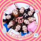 Image of TT