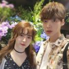 Ahn Jae Hyun Shares What He Has Planned For Christmas With Ku Hye Sun