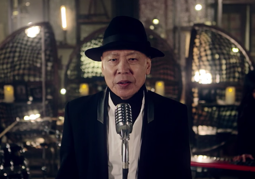 Original Deulgukhwa Member Jo Deok Hwan Passes Away After Battle With Cancer