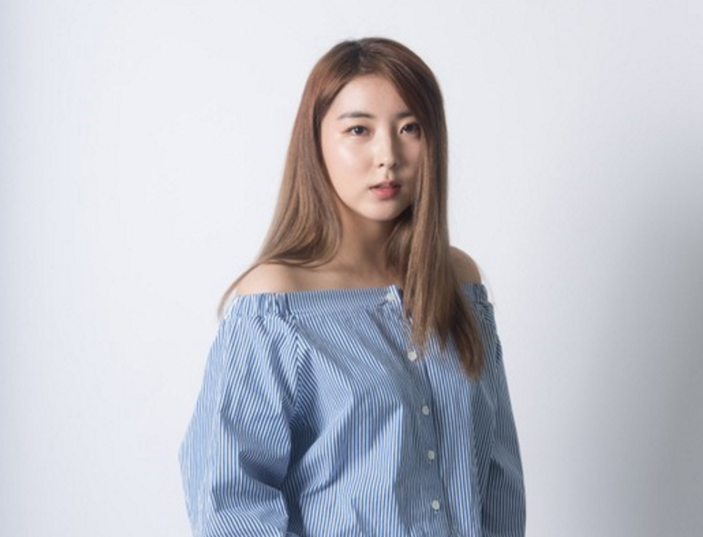 Former 4Minute Member Kwon Sohyun Signs With Namgoong Min's Agency