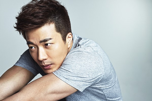 Kwon Sang Woo Shares Painful Memory To Explain Why His Family And Home Mean So Much To Him
