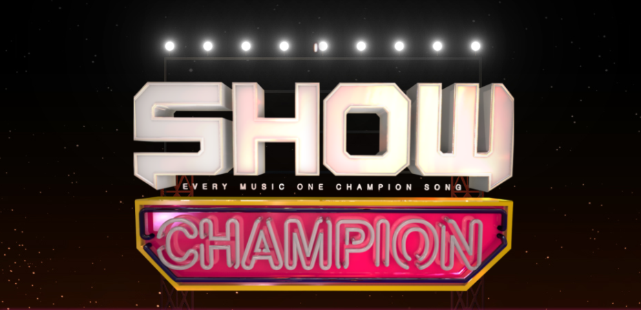 """""""Show Champion"""" Not Airing This Week"""