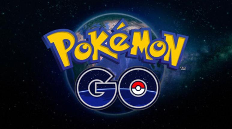 Pokémon Go Designer Says The Game Might Finally Head To South Korea