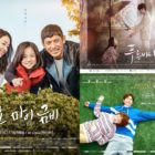 """""""The Legend Of The Blue Sea"""" Stays On Top Of Ratings, """"Oh My Geum Bi"""" Gathers More Viewers"""