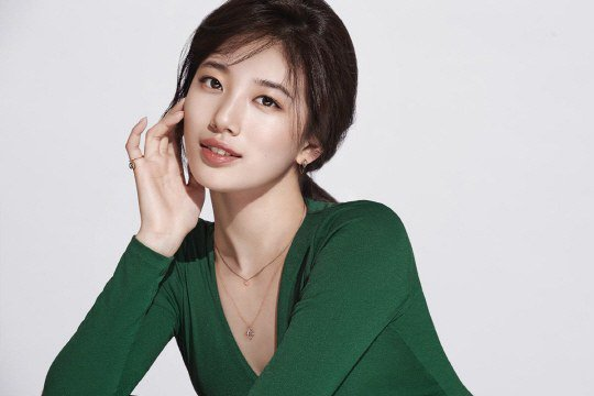 JYP Entertainment Addresses Plastic Surgery Company's Use Of Suzy's Photo Without Permission